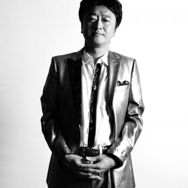 kuwatakesuke2
